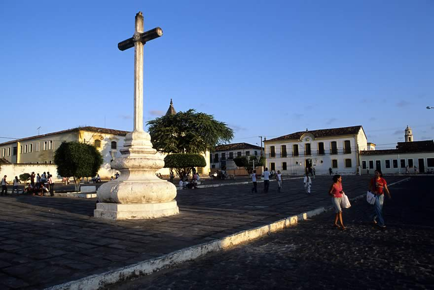 SE_Sao_Cristovao_Praca_Sao_Francisco