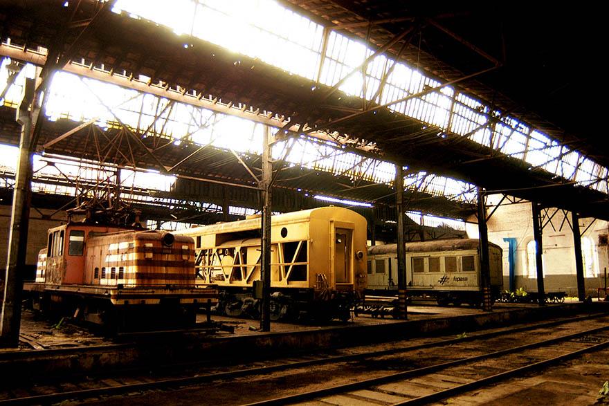 SP_FER_Patrimonio_ferroviario