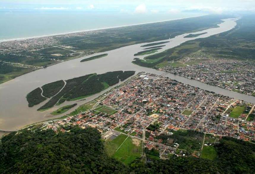 SP_Iguape