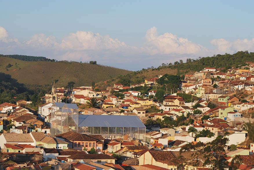 SP_Sao_Luiz_do_Paraitinga