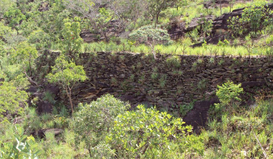 TO_ARQ_Sitios_Arqueologicos