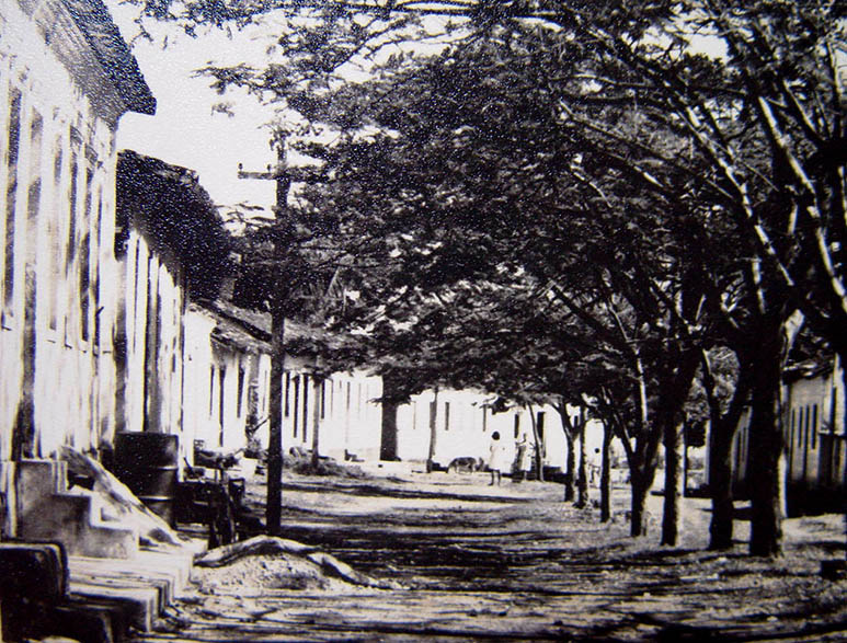 TO_Natividade_Antiga_Rua_Major_Julio_Nunes