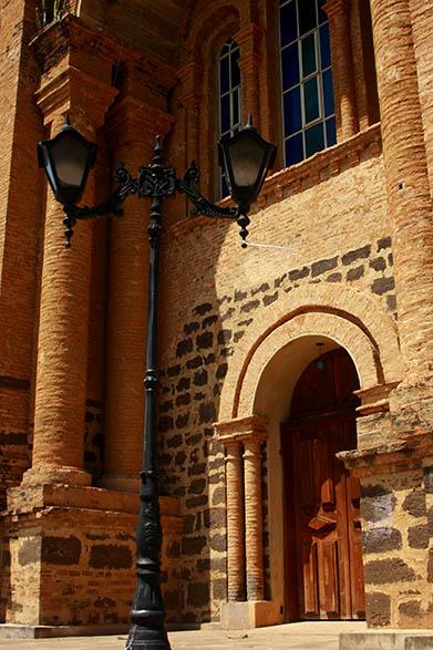 TO_Porto_Nacional_Catedral_Nossa_Senhora_das_Mercês_2
