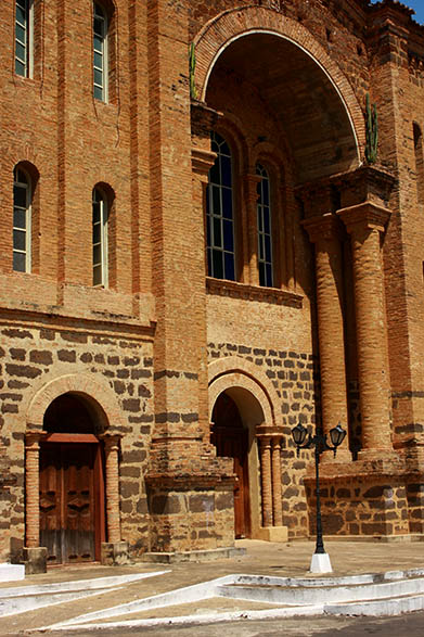 TO_Porto_Nacional_Catedral_Nossa_Senhora_das_Mercês_4